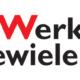 Werkman Tweewielers logo