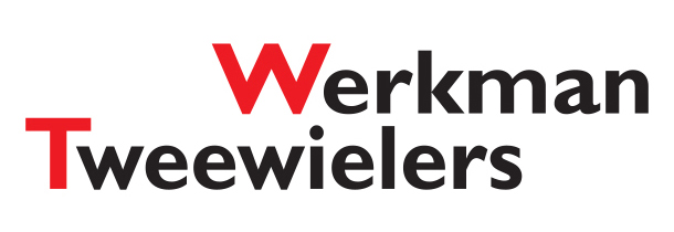 Werkman Tweewielers
